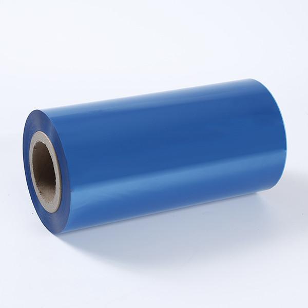 Single Layer PET packing Film,PET Plastic Transparent Anti-scratch Protective Film