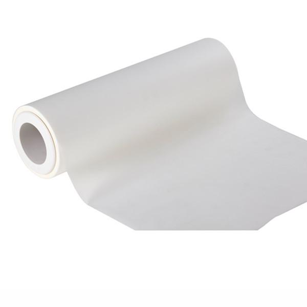 Maxsharer manufacturer matte protective film pet matte plastic film